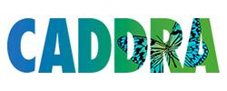 Canadian ADHD Resource Alliance