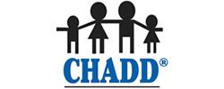 CHADD Member